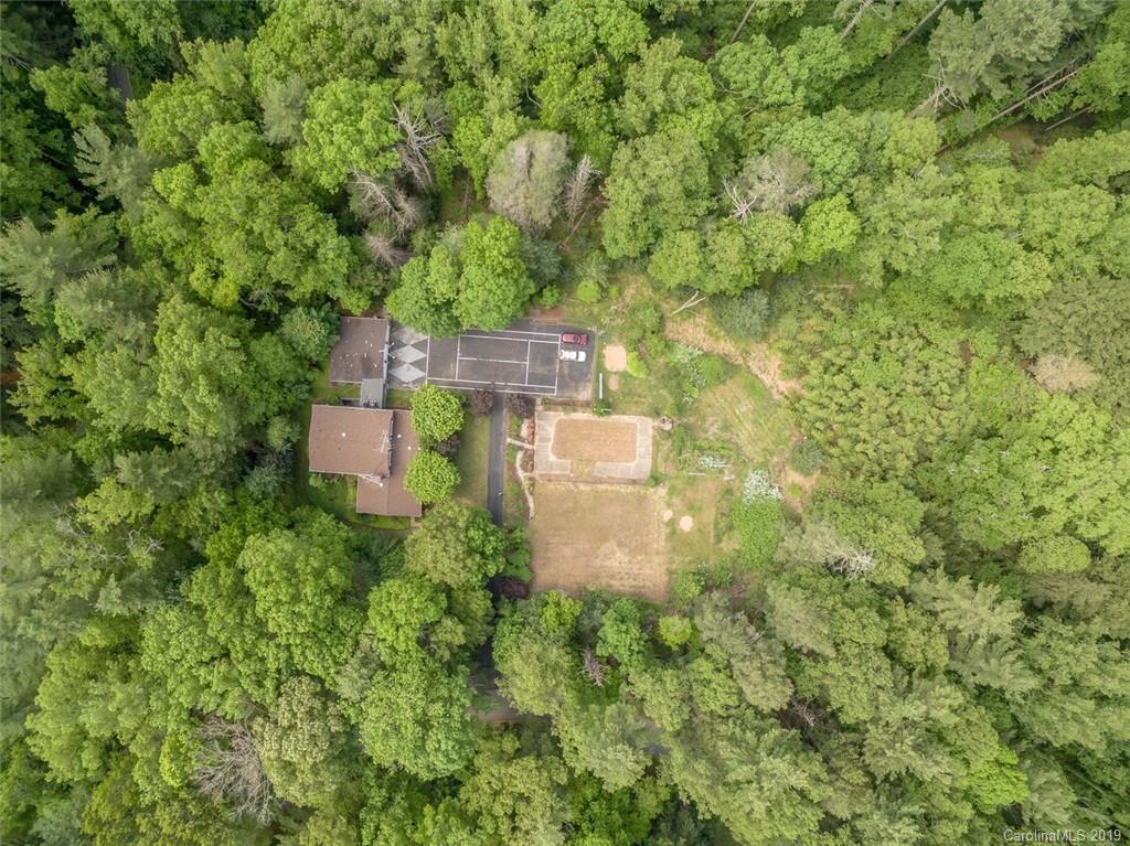 26 E Forest Road Asheville NC 28803
