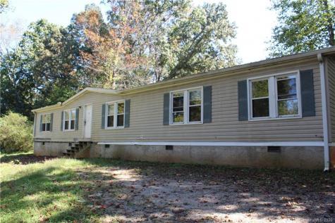 42 Country Gardens Lane Asheville NC 28806
