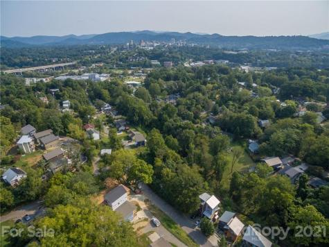 125 Waynesville Avenue Asheville NC 28806