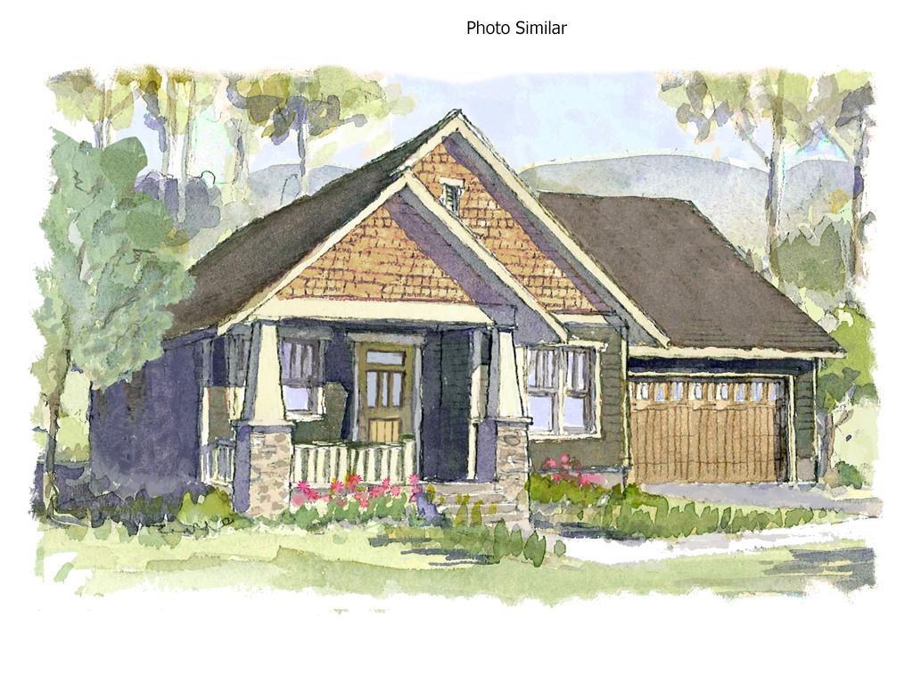 23 Ivestor Gap Road Biltmore Lake NC 28715