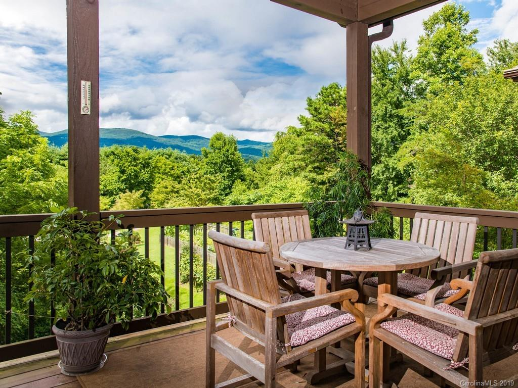 57 Camby Drive Fairview NC 28730