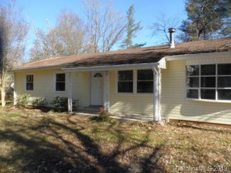 466 Etowah School Road Hendersonville NC 28739