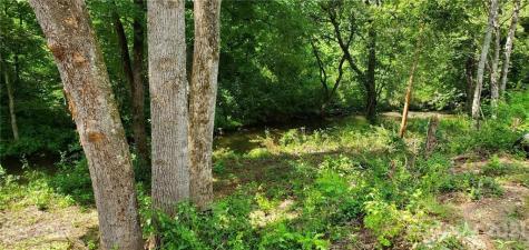 65 Clear Creek Ridge Sylva NC 28779