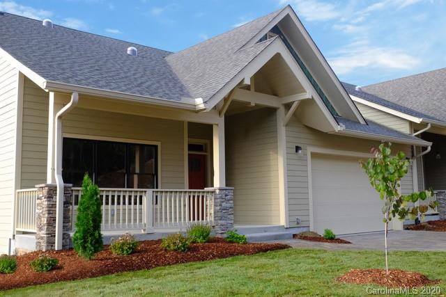 96 Copper Creek Lane Hendersonville NC 28739