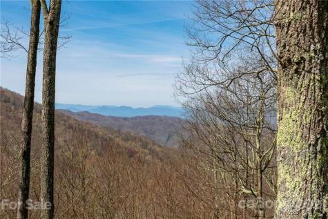 Lot 5 Slickrock Road Burnsville NC 28714