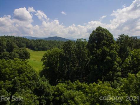 ### Long Ridge Road Mars Hill NC 28754