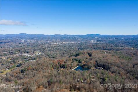 275 Tower Circle Hendersonville NC 28739
