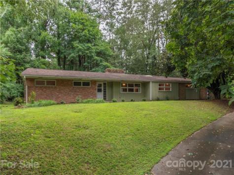 150 Clarendon Road Asheville NC 28806