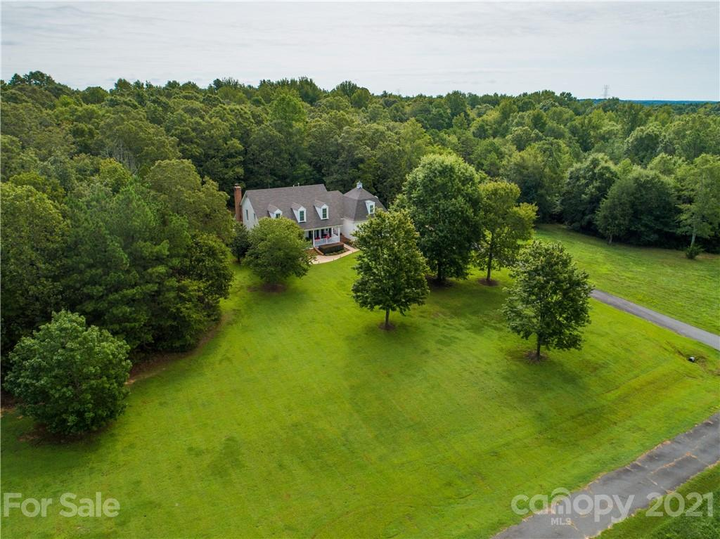 695 Marvin Meadows Road Indian Land SC 29707