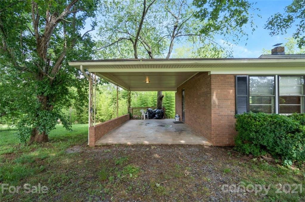 239 Icard Ridge Road Taylorsville NC 28681