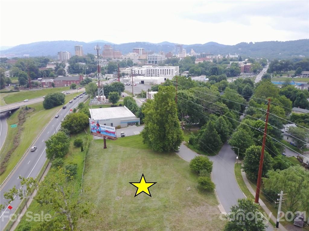 99999 W Haywood Street Asheville NC 28801