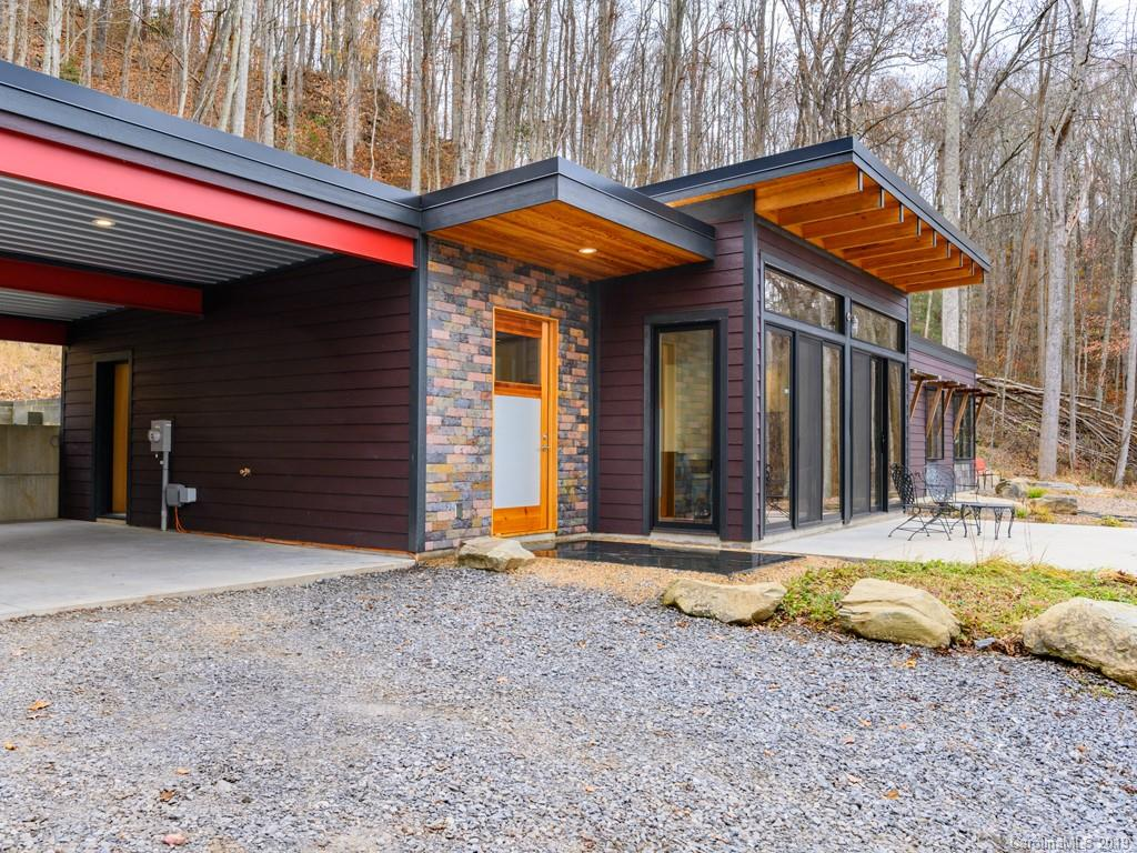 28 Indian Trail Asheville NC 28803