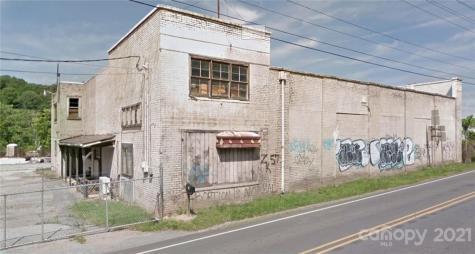 860 Riverside Drive Asheville NC 28801