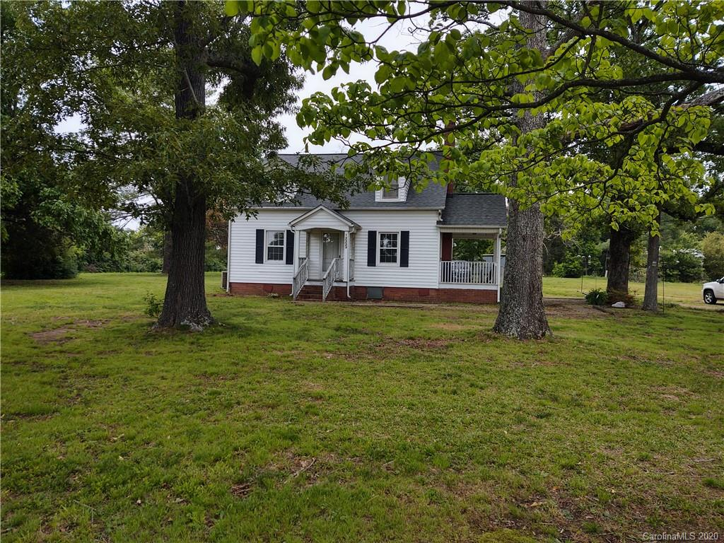 12229 Mayes Road Huntersville NC 28078