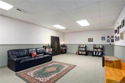 103 Heartwood Circle Asheville NC 28806