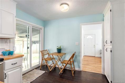 24 Skyview Terrace Asheville NC 28806