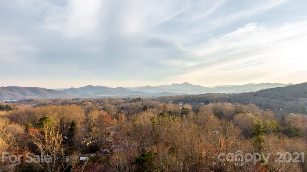 67 Mountainview Road Asheville NC 28806