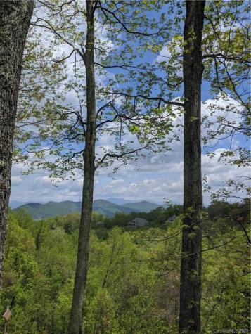 2133 Mountain Air Drive Burnsville NC 28714