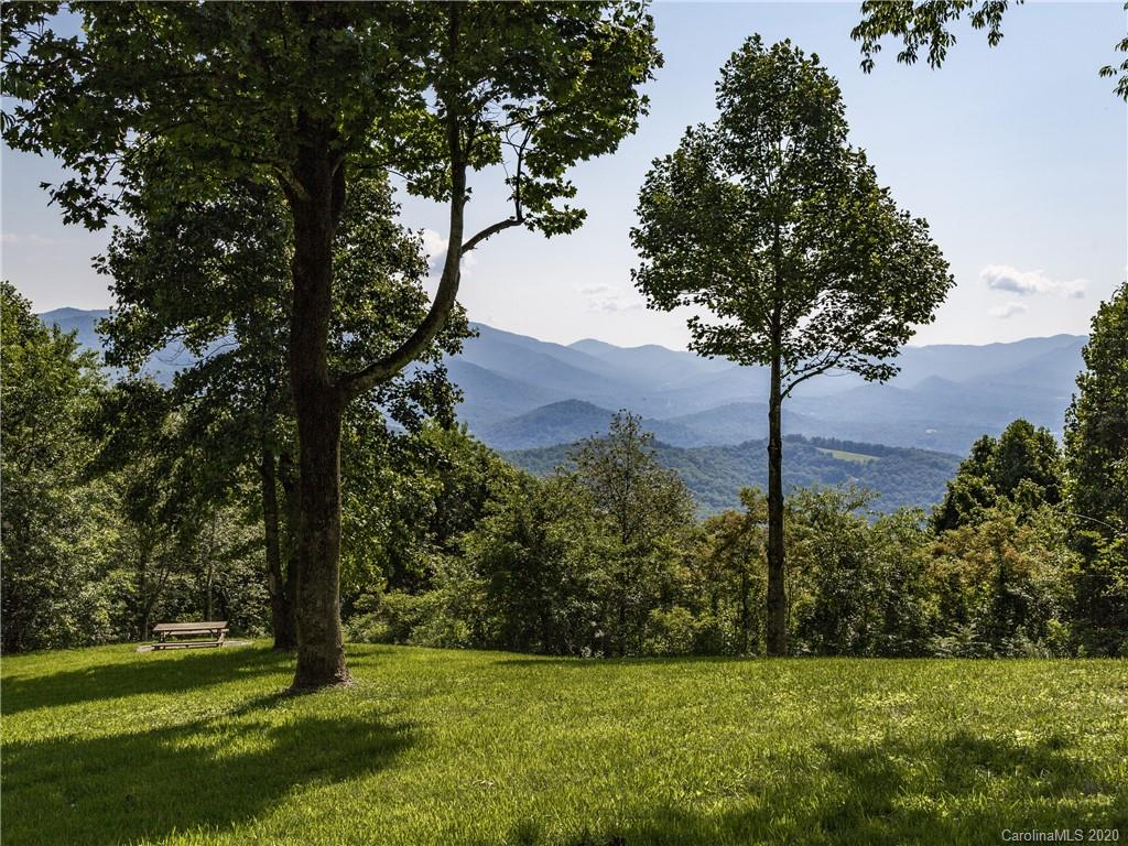 15.07 acres Ebby Ridge None Fairview NC 28730