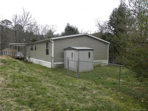 130 Hemphill Road Asheville NC 28803
