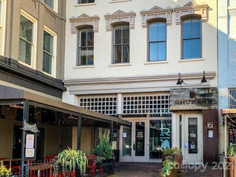 9 SW Pack Square Asheville NC 28801