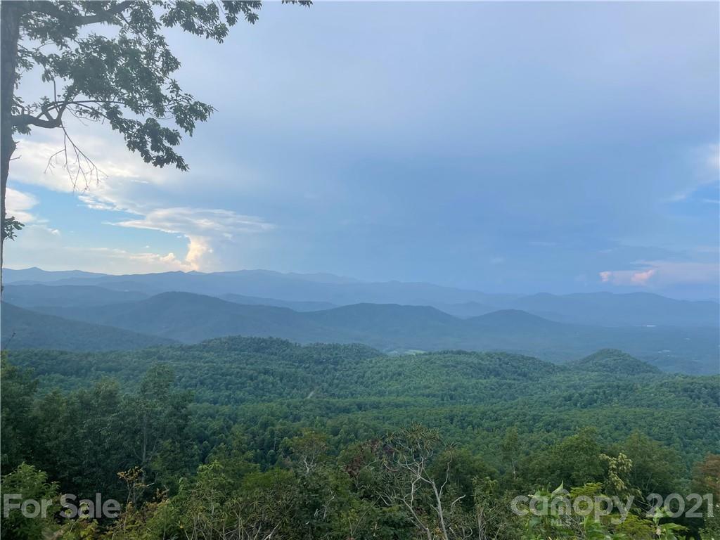 99999 Cliffledge Trail Black Mountain NC 28711