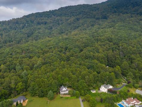 99999 Apple Tree Way Asheville NC 28805
