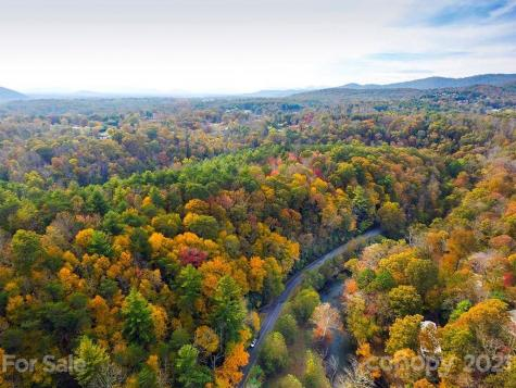 145 Riverbend Forest Drive Asheville NC 28805