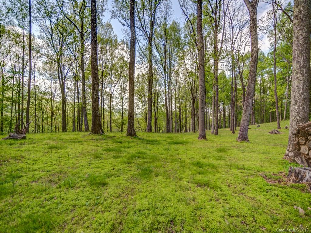Lot 7 Powder Springs Trail Arden NC 28704