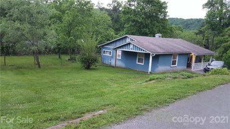349 Old Toll Circle Black Mountain NC 28711