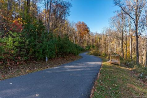 72 Woodland Aster Way Asheville NC 28804