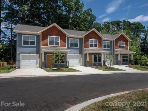 1051 Baldwin Commons Drive Arden NC 28704