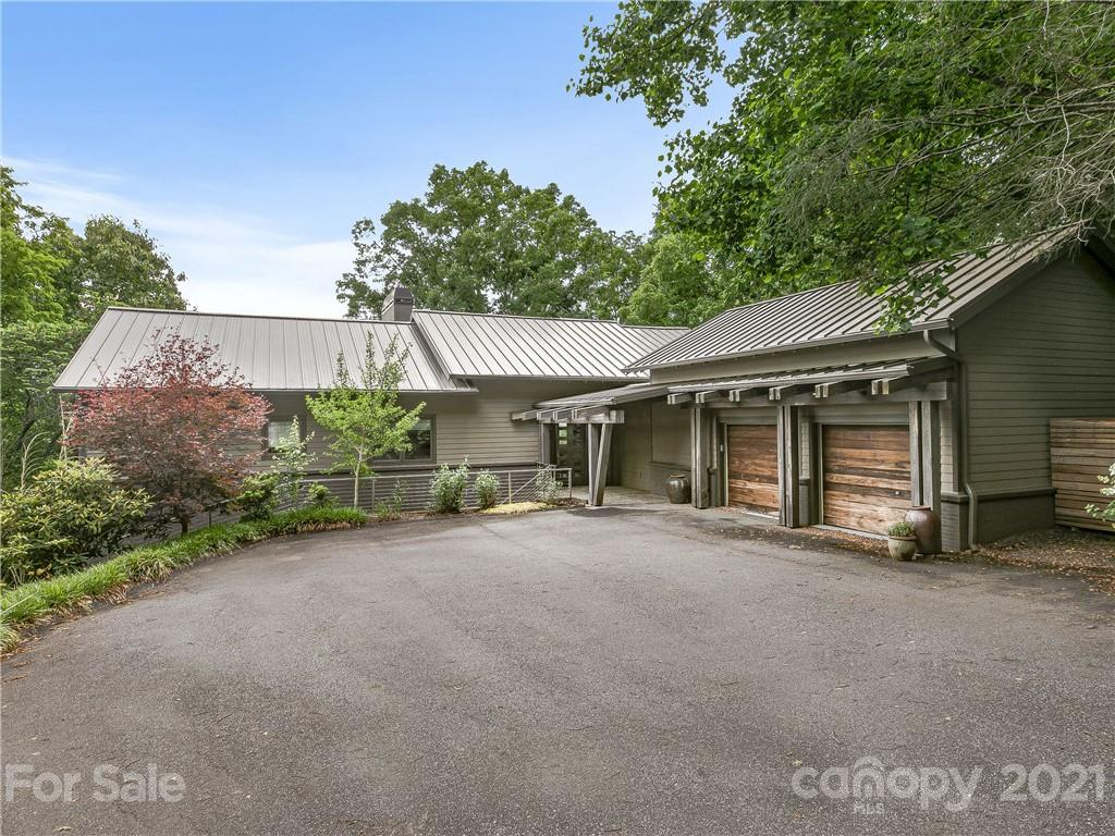 32 Westhaven Drive Asheville NC 28804