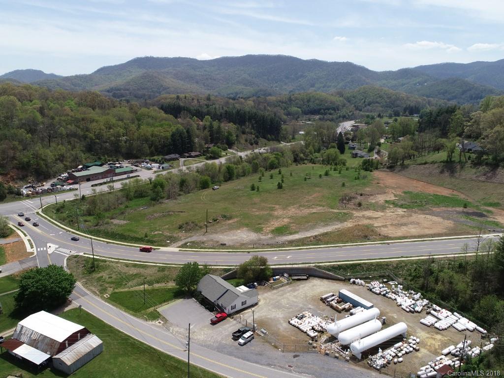 1426 Howell Mill Road Waynesville NC 28786