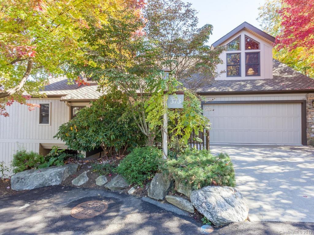 373 Rhododendron Drive Burnsville NC 28714