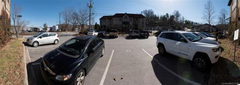 12 Brook Street Asheville NC 28803