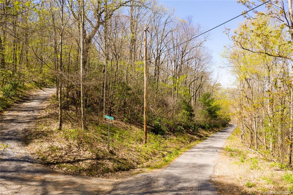 99999 Woodburn, Huntington Drive Swannanoa NC 28778