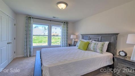 604 Santa Clara Drive Asheville NC 28806