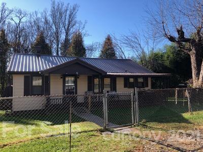 4 Ridge Road Asheville NC 28806