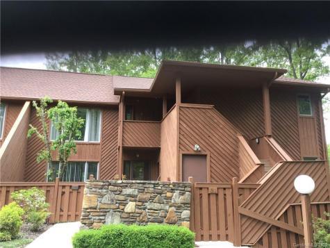 51 Woodsong Lane Brevard NC 28712
