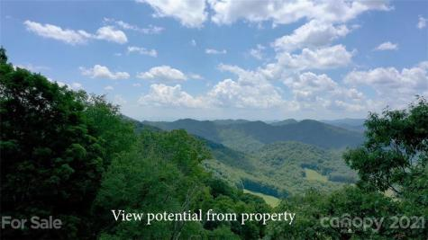Lot 21 Spring Rock Road Burnsville NC 28714