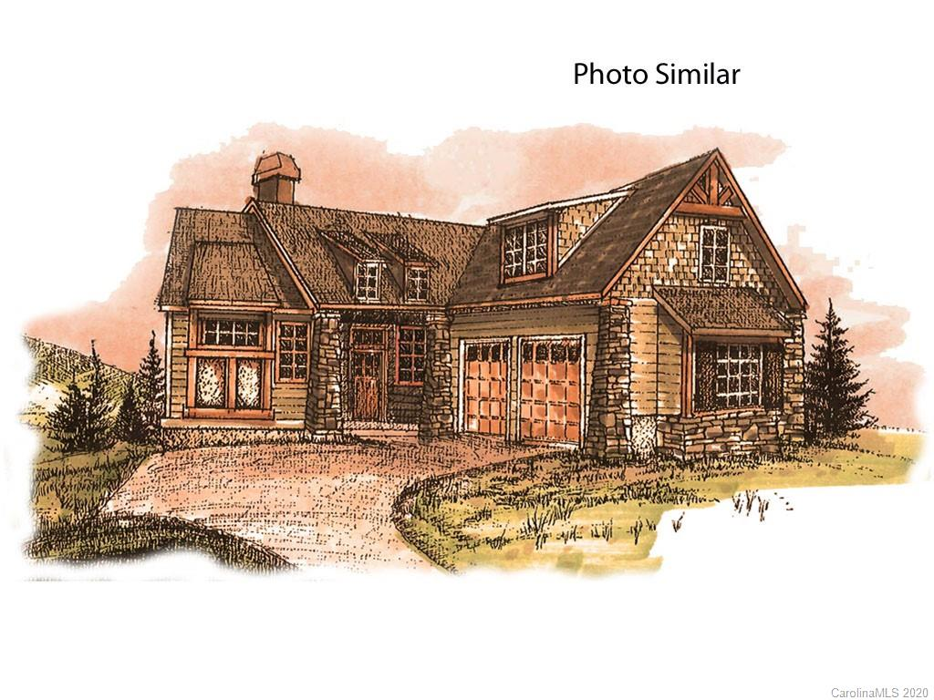 127 Orvis Stone Circle Biltmore Lake NC 28715