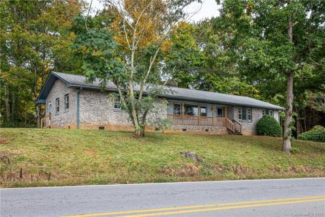 90 Heywood Road Arden NC 28704