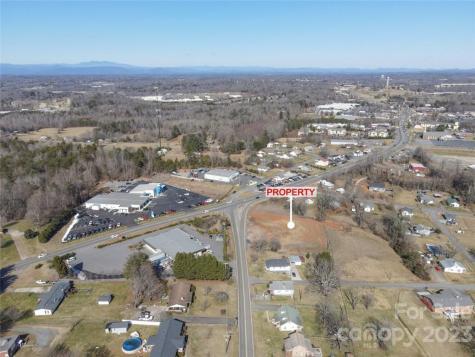307 Salem Road Morganton NC 28655