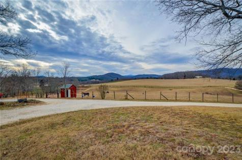 448 Butler Farm Road S Mills River NC 28759