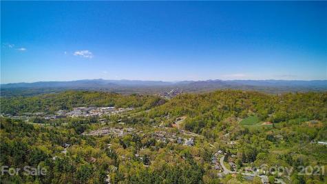 30.09 Acres Mountainbrook Road Asheville NC 28805