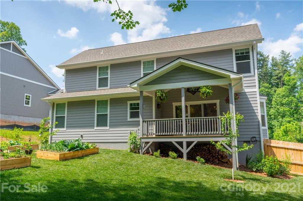 117 White Oak Extension Arden NC 28704