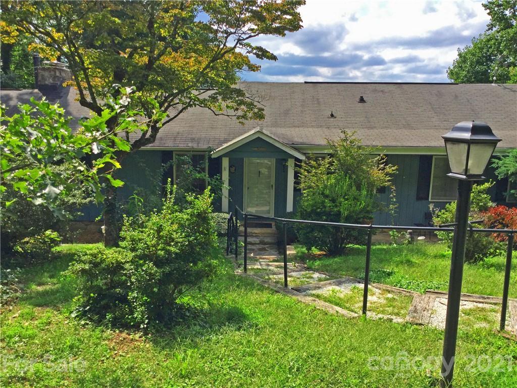 286 Sugar Hollow Road Fairview NC 28730