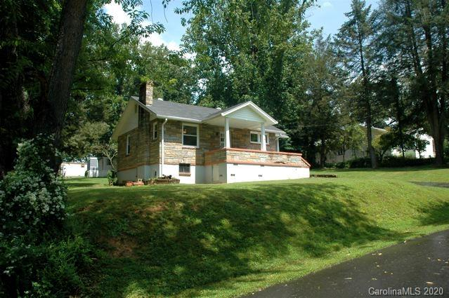66 Bellevue Road Asheville NC 28803