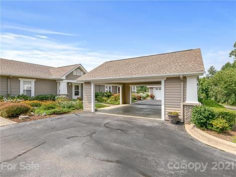 5002 Wood Duck Way Hendersonville NC 28792